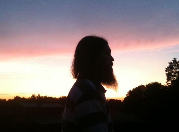 Thekittymeister took this.